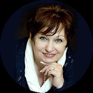 Ing. Otília Leskovská
